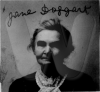 Jane Doggart