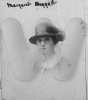Margaret Doggart