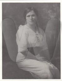 Joanna Horgan