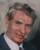 Denis Sayers