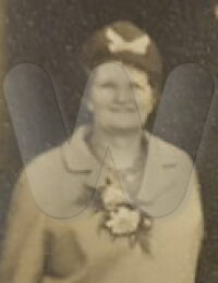 Hannah Doggart from stobbartc on Ancestry