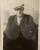 Walter Kirkbride Photo from stobbartc on Ancestry