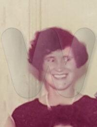 Selena Kirkbride. Photo stobbartc on Ancestry