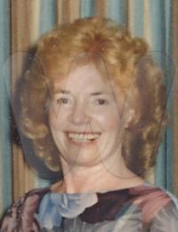 Mary Coyle