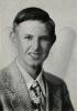 Earl Elmer Doggart Bull