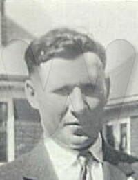 Florence John McCarthy I1914