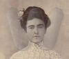 Elizabeth Crawford Doggart