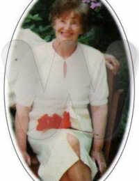 KAthleen Hanifin photo from marigoldnz on Ancestry