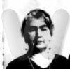 Mary Isabella McNeil Doggart