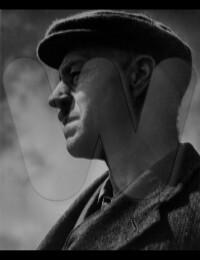 John Doggart from Susan_Collins Ancestry