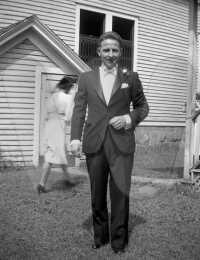 Francis Gamble Doggart from miltonpumpshop at Ancestry