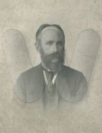 Thomas Watters Doggart