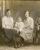 David Hutchinson Doggart 1880 children