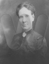Agnes Dunlop