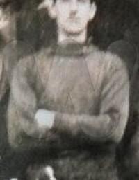 Arthur Doggart