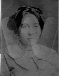 Alice Doggart