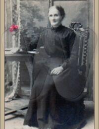 Matilda Elliot